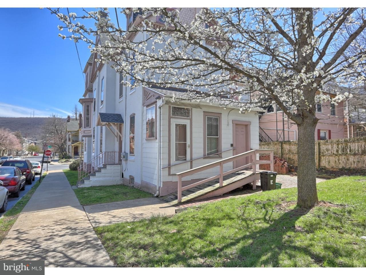 Additional photo for property listing at 730 N 5TH Street  Reading, Pennsylvania 19601 Estados Unidos