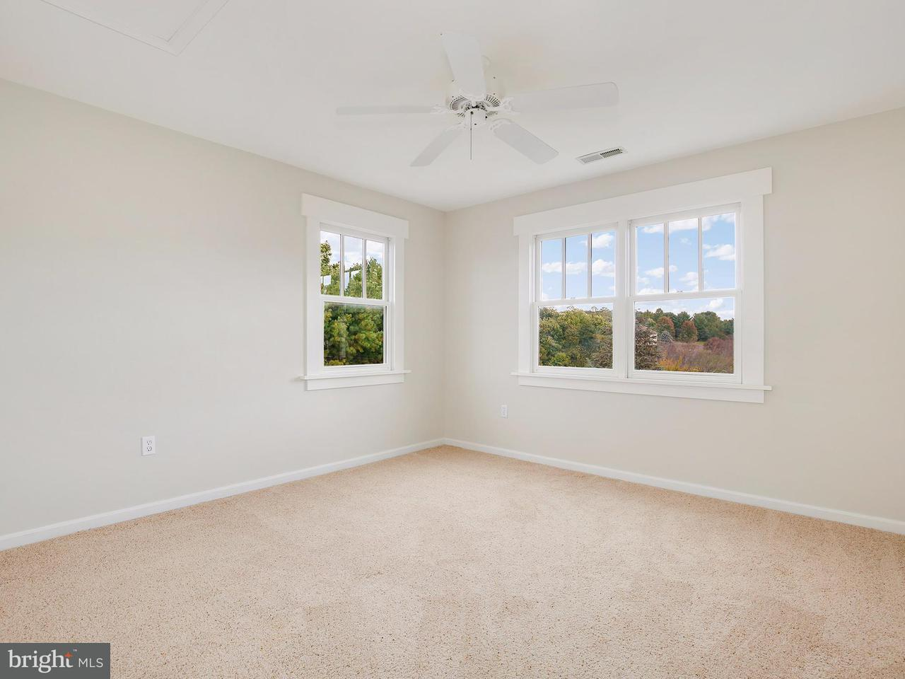 Additional photo for property listing at 4435 LINTHICUM Road 4435 LINTHICUM Road Dayton, Maryland 21036 Verenigde Staten