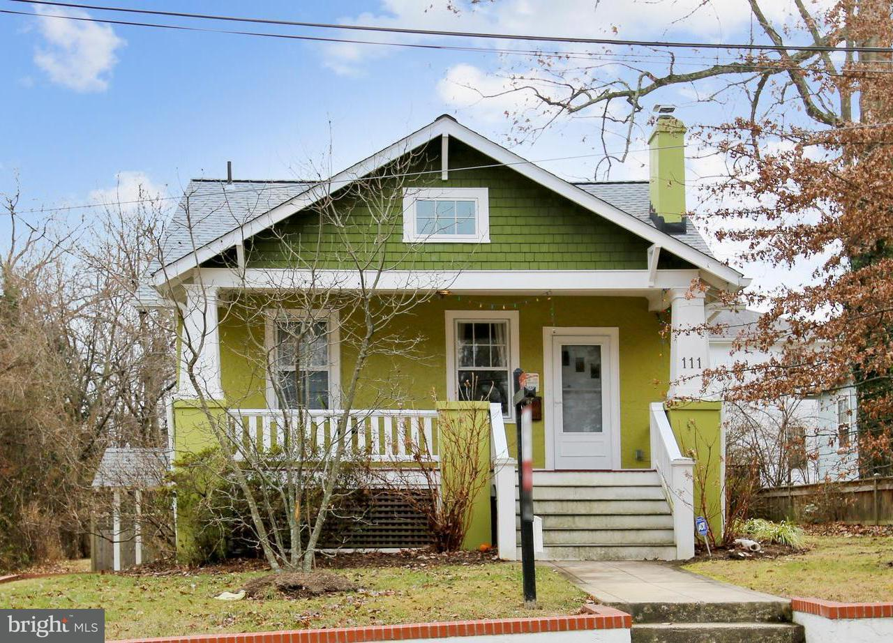 meet takoma park singles 80+ items your best source for takoma park, md homes for sale, property photos, single family homes and more.