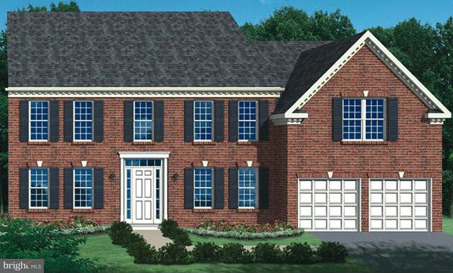 Additional photo for property listing at 12308 STONEY CREEK Road 12308 STONEY CREEK Road 波托马克, 马里兰州 20854 美国