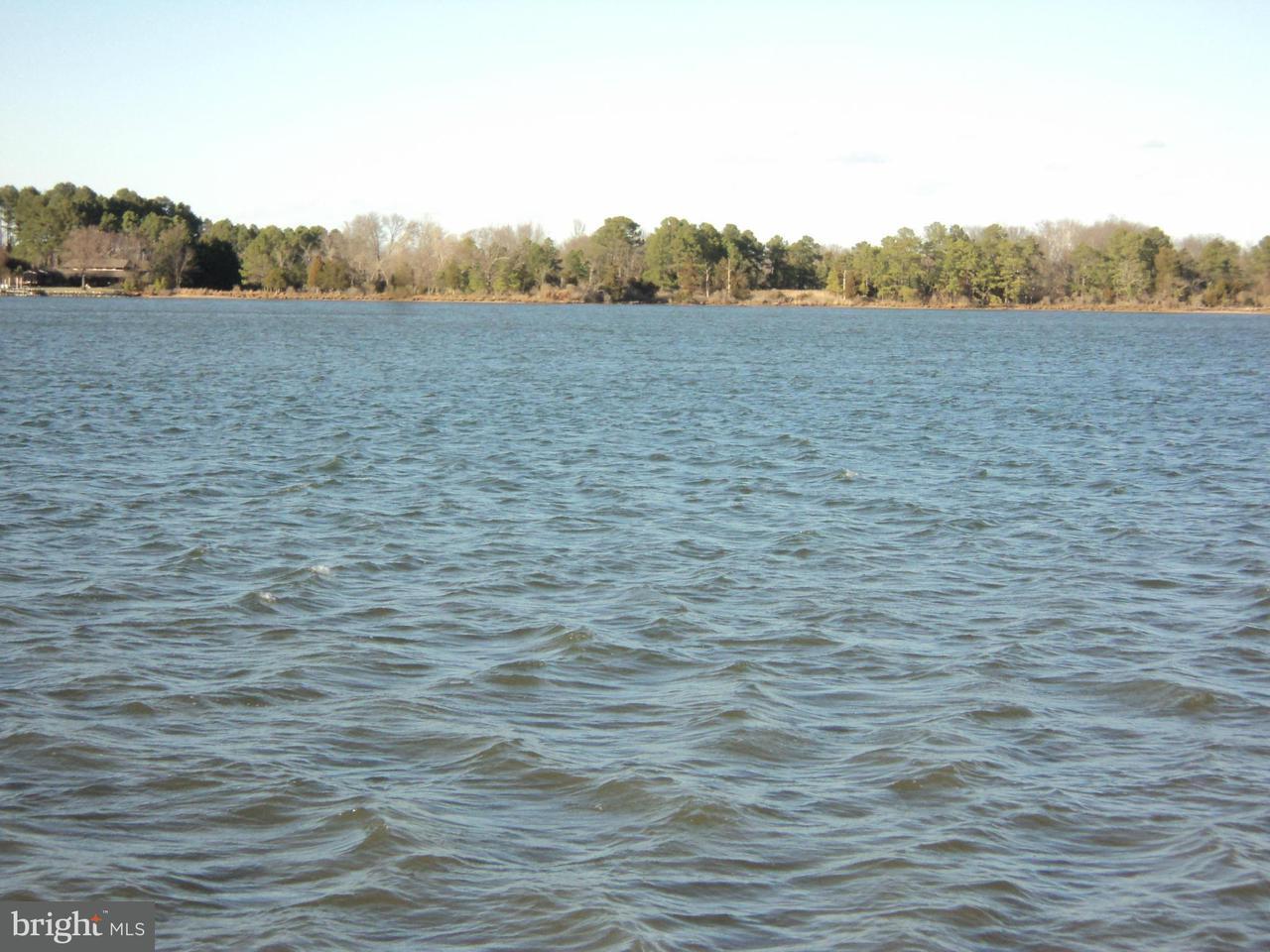 Additional photo for property listing at 8620ET AL. DONCASTER Road 8620ET AL. DONCASTER Road Easton, Maryland 21601 États-Unis