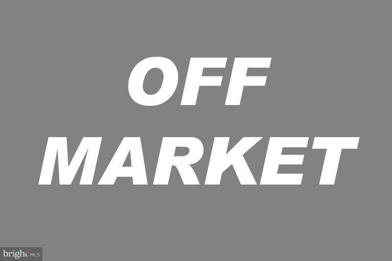 단독 가정 주택 용 매매 에 13021 BANKFOOT Court 13021 BANKFOOT Court Oak Hill, 버지니아 20171 미국