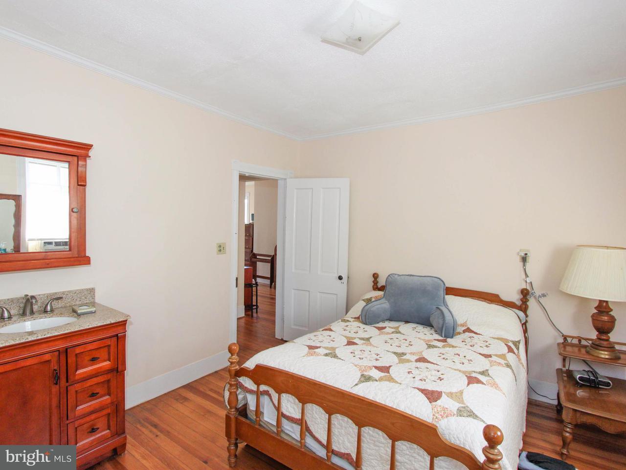 Additional photo for property listing at 429 Prospect Avenue 429 Prospect Avenue Harpers Ferry, Западная Виргиния 25425 Соединенные Штаты