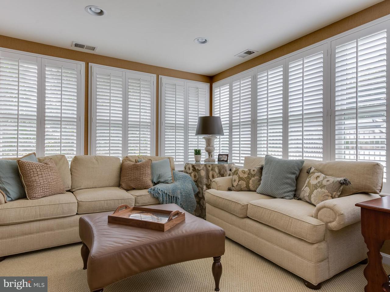 Additional photo for property listing at 1532 CIRCLE Drive 1532 CIRCLE Drive Annapolis, Maryland 21409 Estados Unidos