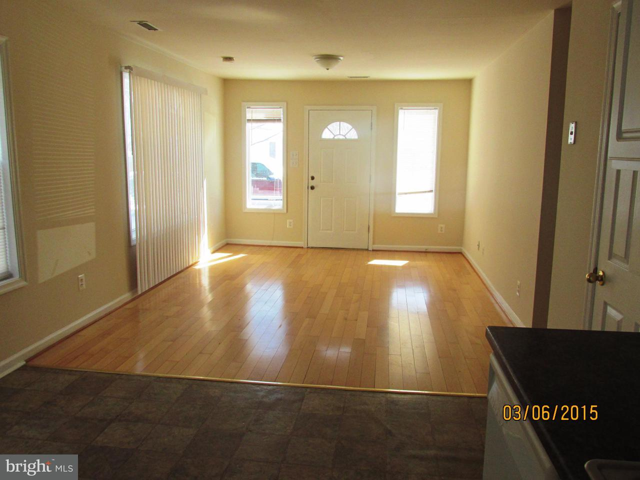 Other Residential for Rent at 45326 Stark Dr Piney Point, Maryland 20674 United States