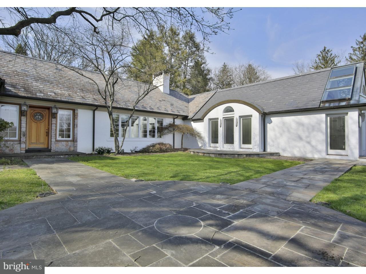 Single Family Home for Sale at 3548 BINGEN Road Bethlehem, Pennsylvania 18015 United States