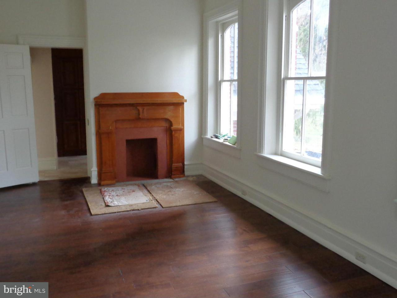 Single Family Home for Sale at 213 Prince Street 213 Prince Street Shippensburg, Pennsylvania 17257 United States