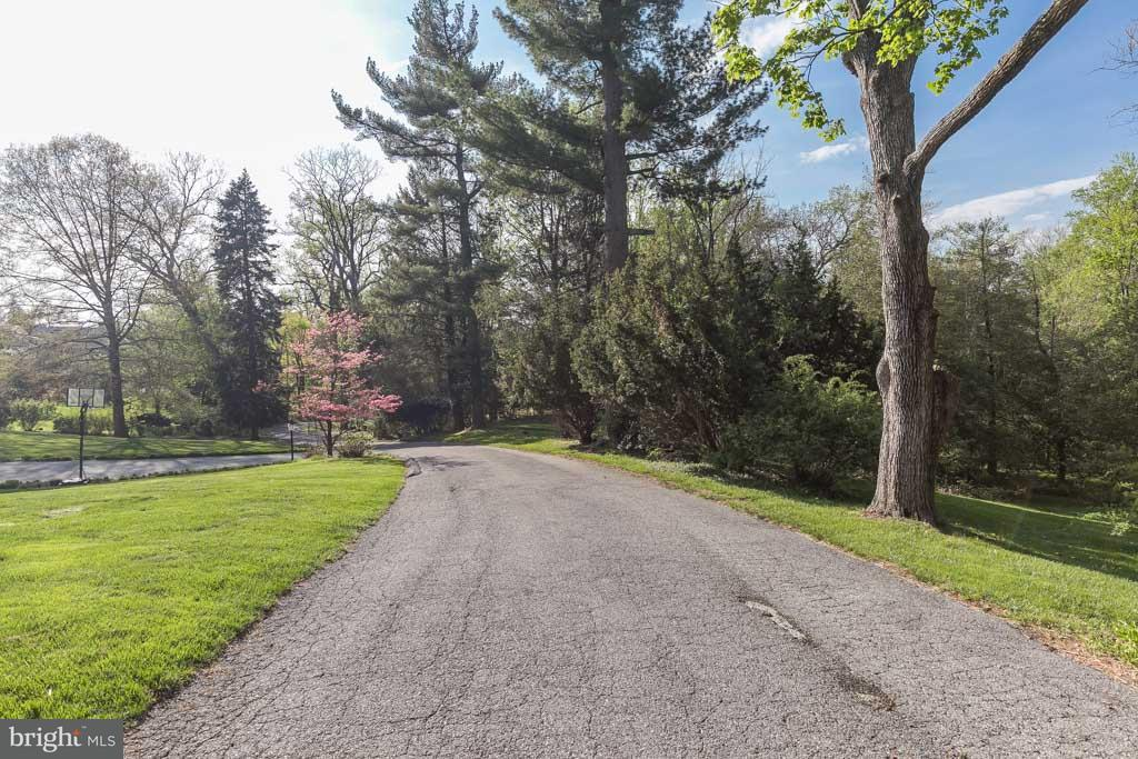 Земля для того Продажа на 1004 Cloverlea Road 1004 Cloverlea Road Baltimore, Мэриленд 21204 Соединенные Штаты