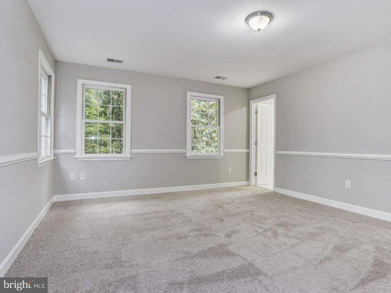 Additional photo for property listing at 1280 CROWS FOOT Road 1280 CROWS FOOT Road Marriottsville, Maryland 21104 Estados Unidos