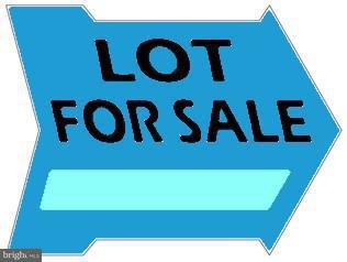 Land for Sale at 7619 Woodbine Rd Airville, Pennsylvania 17302 United States