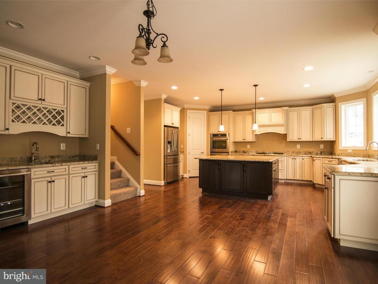 Casa Unifamiliar por un Venta en 1336R ROCK RIDGE Road 1336R ROCK RIDGE Road Jarrettsville, Maryland 21084 Estados Unidos