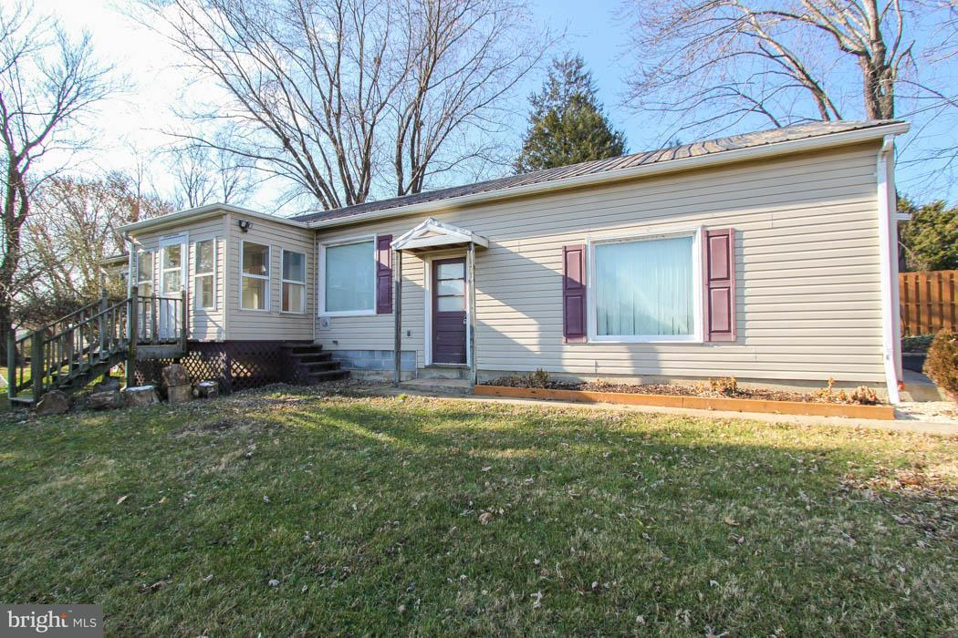 Other Residential for Rent at 1071 Putnam St Harpers Ferry, West Virginia 25425 United States