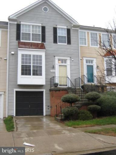 Other Residential for Rent at 7826 Somerset Ct Greenbelt, Maryland 20770 United States