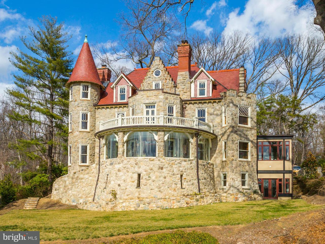 for                              Sales             at 5415 Mohican Rd  Bethesda, Maryland 20816 United States
