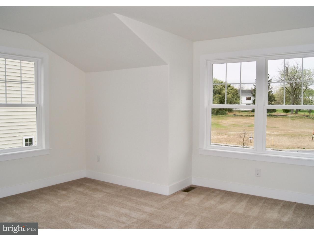 Additional photo for property listing at 154 SALEM WAY  West Grove, Pennsylvania 19390 Estados Unidos