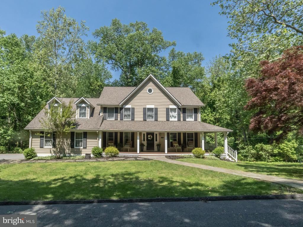 1710  BALTIMORE ANNAPOLIS BOULEVARD, Annapolis, Maryland