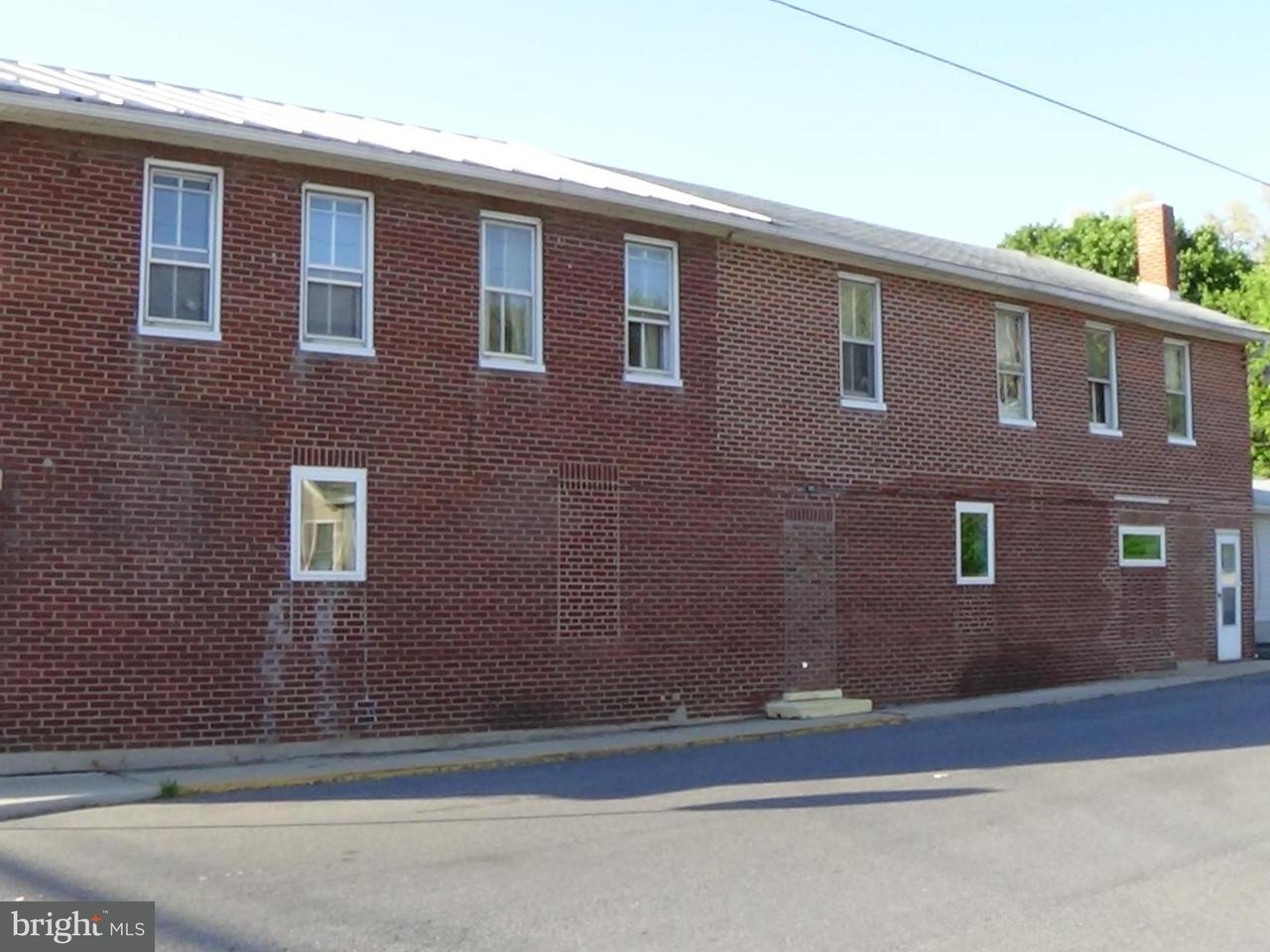Additional photo for property listing at 1301 MAIN Street 1301 MAIN Street Hampstead, Maryland 21074 États-Unis