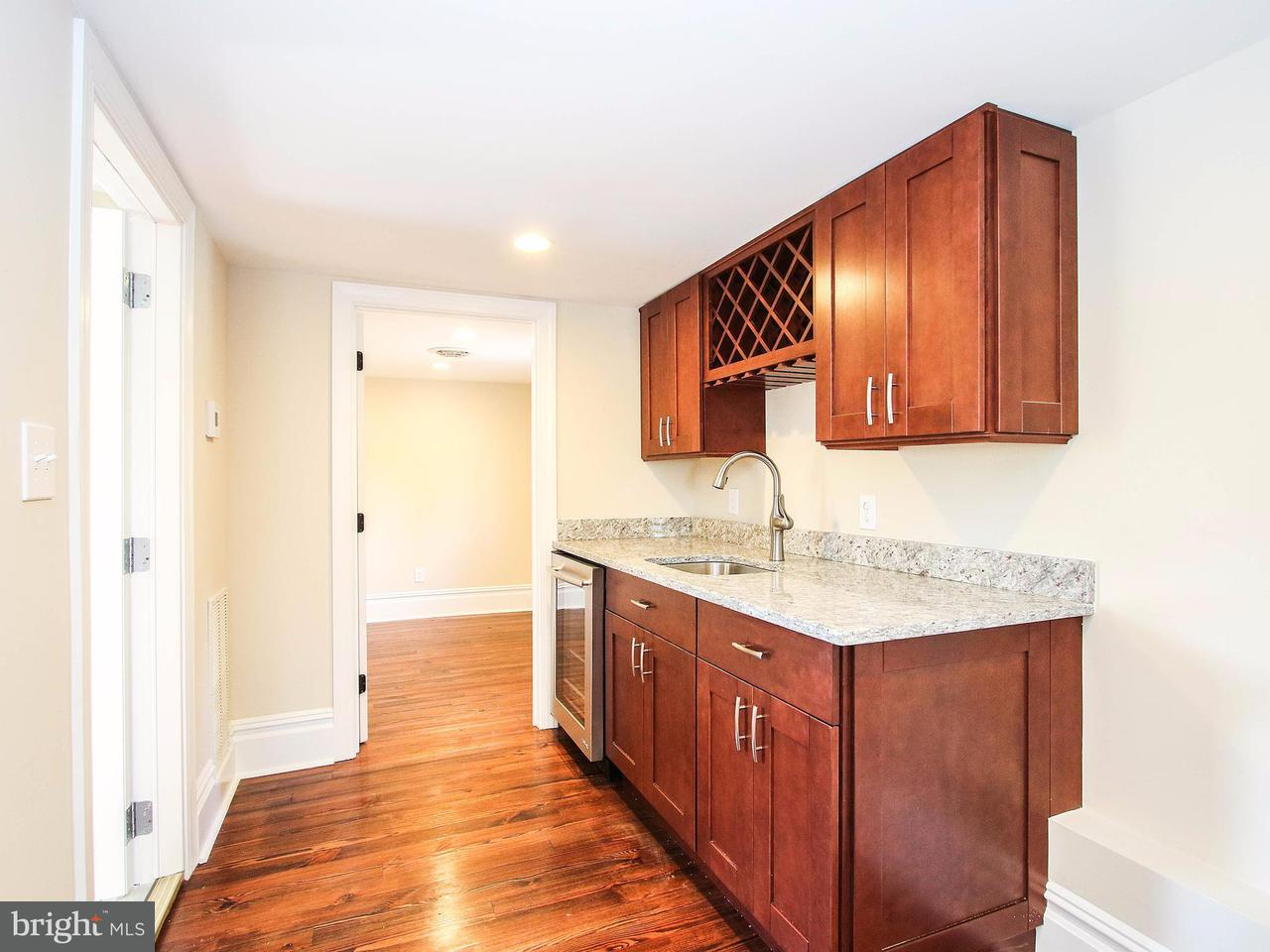Additional photo for property listing at 21 DEWITT Court 21 DEWITT Court Silver Spring, Maryland 20910 United States