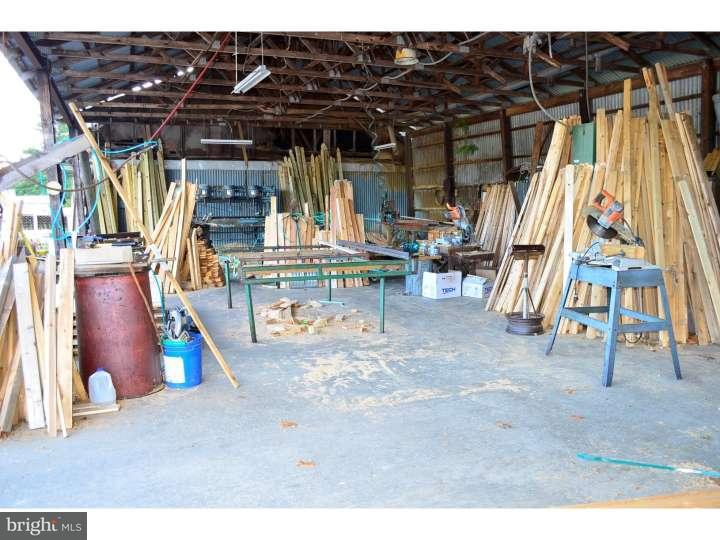 Additional photo for property listing at 2101 WOODLAND Avenue  Hammonton, New Jersey 08037 États-Unis