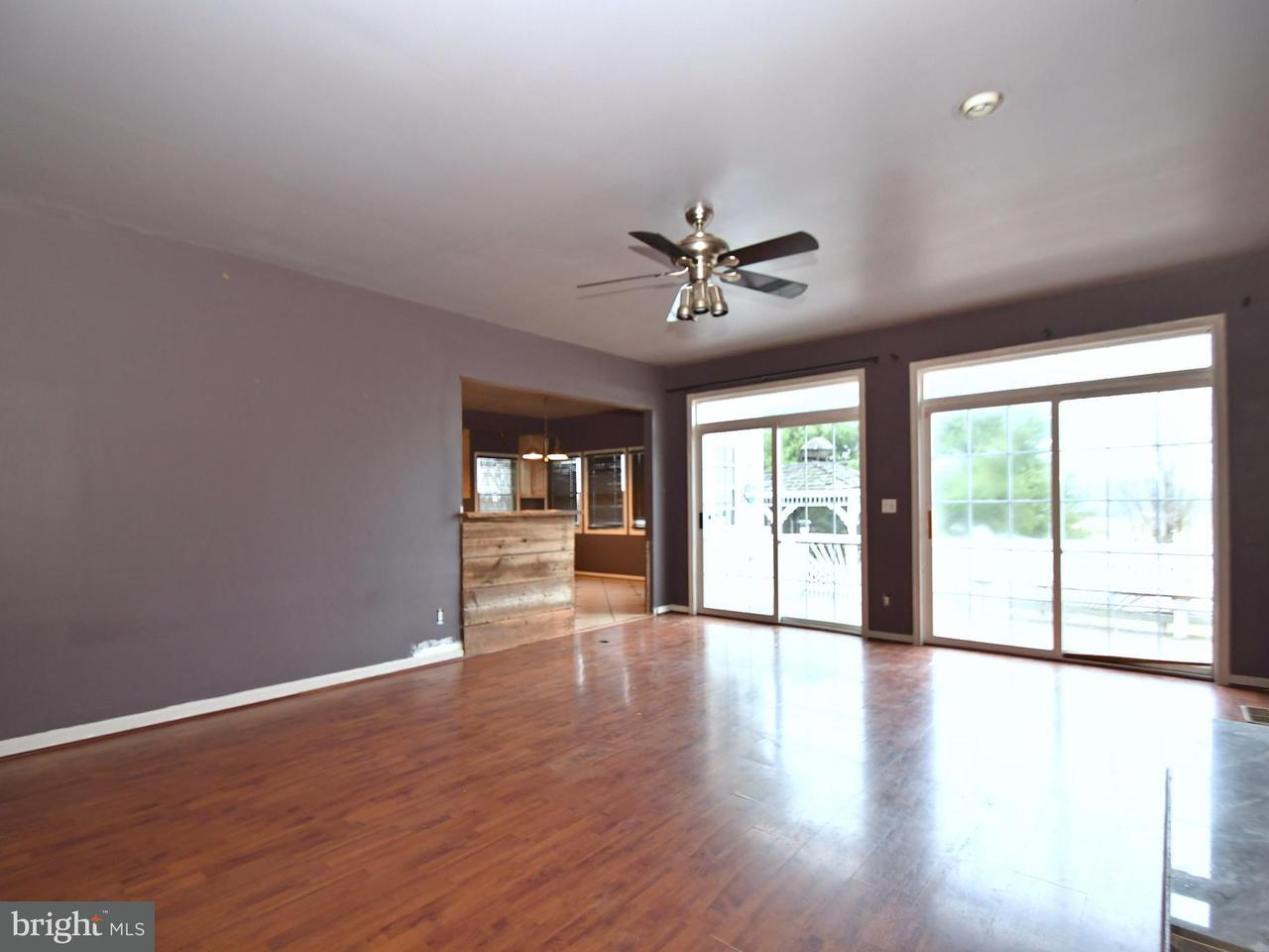 Additional photo for property listing at 2902 NORTHERN DANCER Drive 2902 NORTHERN DANCER Drive Churchville, メリーランド 21028 アメリカ合衆国