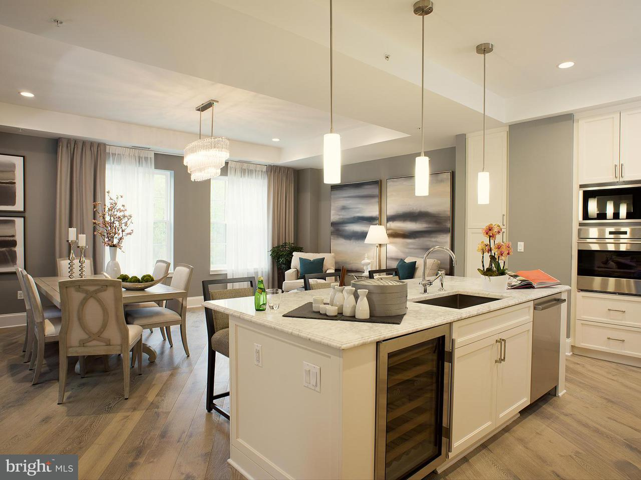 Additional photo for property listing at 8111 RIVER RD #144 8111 RIVER RD #144 Bethesda, Maryland 20817 United States