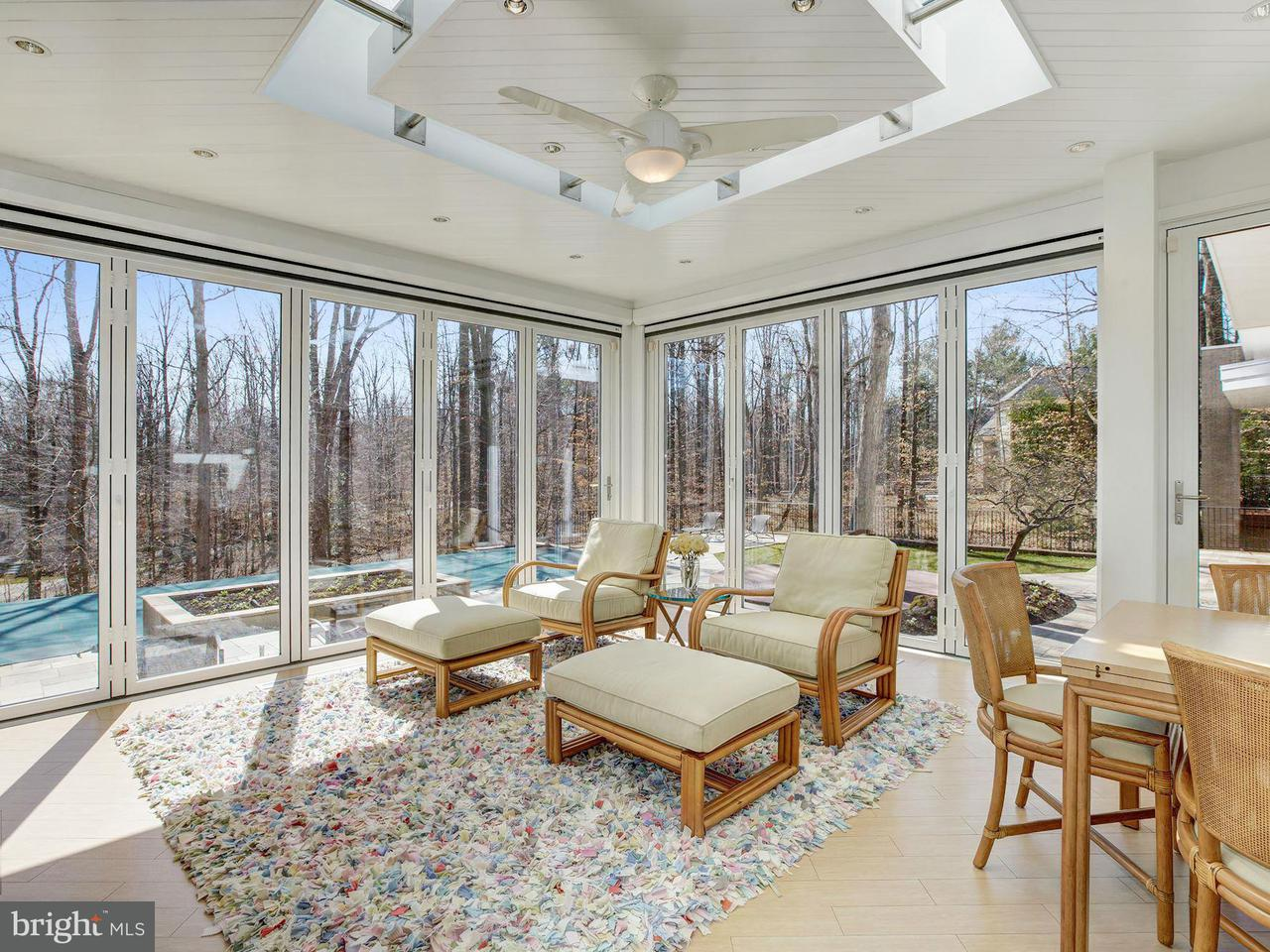 Additional photo for property listing at 10017 Bentcross Dr  Potomac, Maryland 20854 United States
