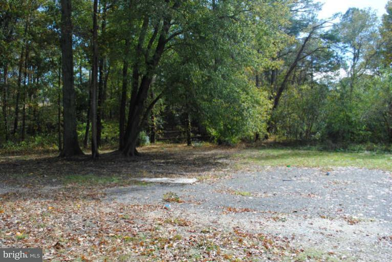 Additional photo for property listing at 44227 Clarkes Landing Rd  Hollywood, Maryland 20636 United States