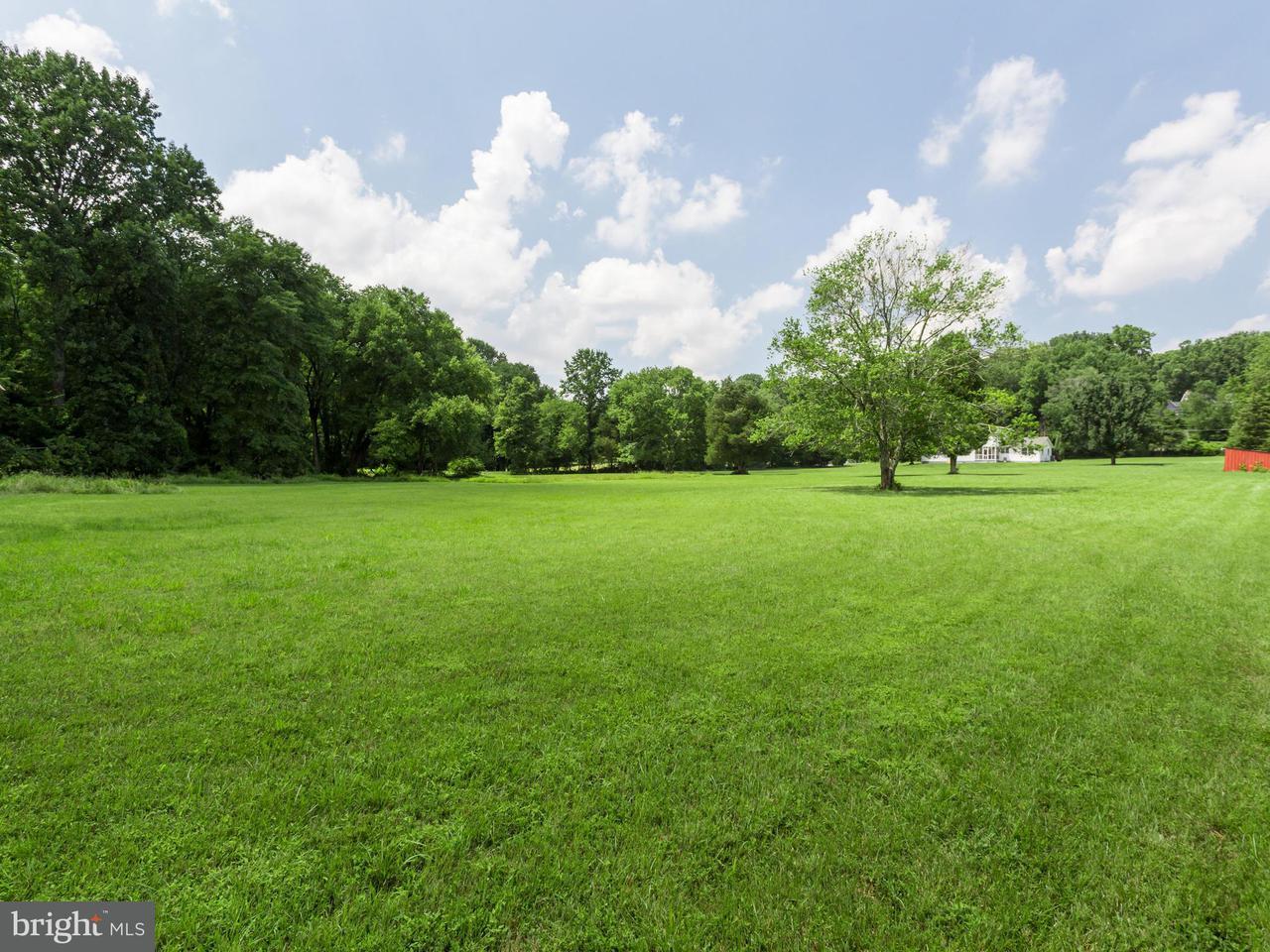Single Family Home for Sale at 11617 STUART MILL Road 11617 STUART MILL Road Oakton, Virginia 22124 United States