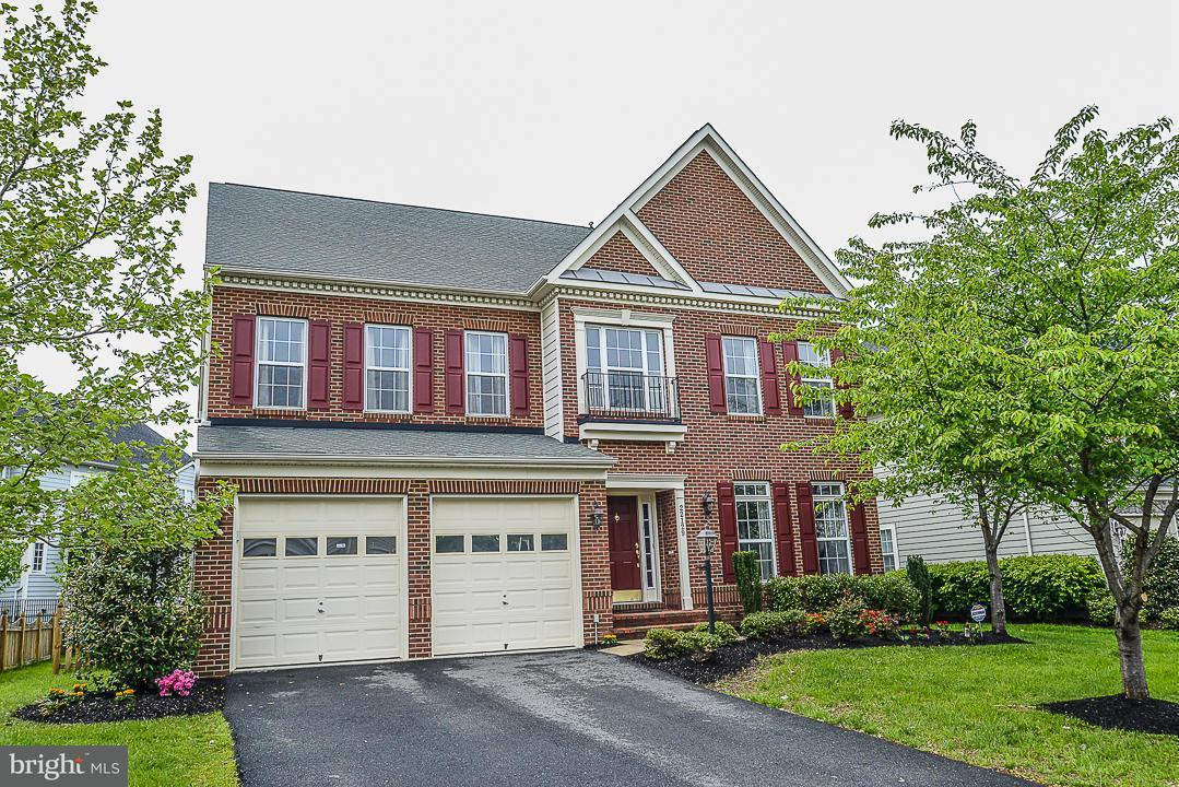 Other Residential for Rent at 22129 Highview Trail Pl Broadlands, Virginia 20148 United States