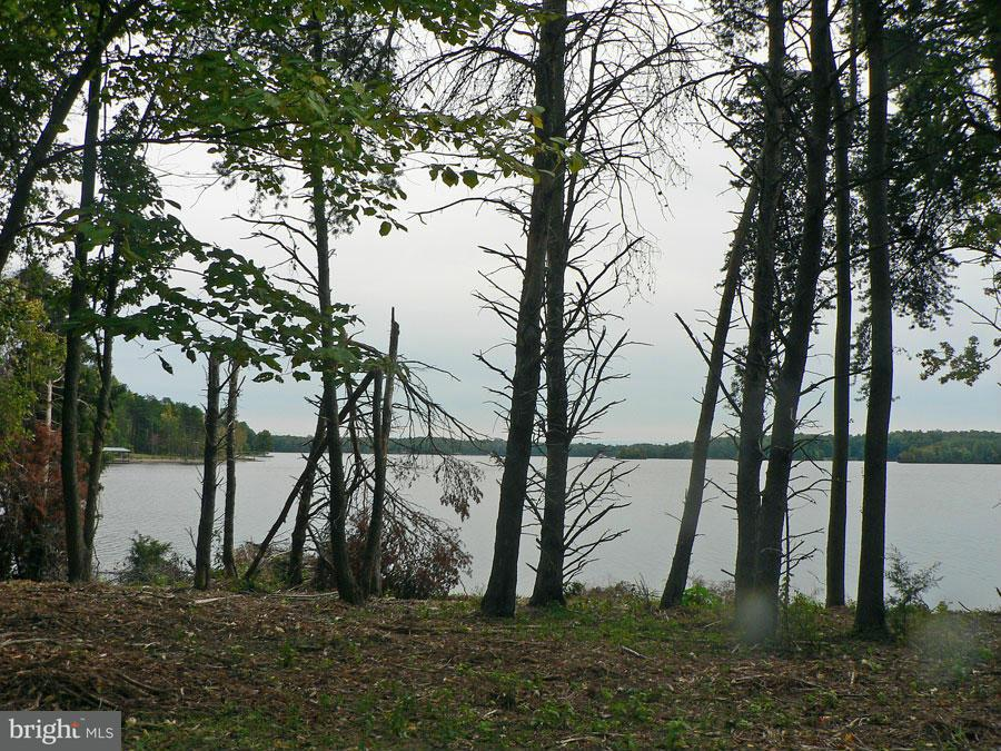 Additional photo for property listing at BURRUSS MILL RD E BURRUSS MILL RD E Bumpass, Virginia 23024 Vereinigte Staaten