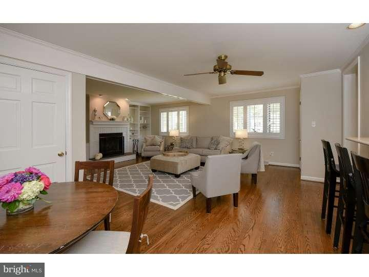Additional photo for property listing at 42 WOODSIDE Drive  Centreville, Delaware 19807 Stati Uniti