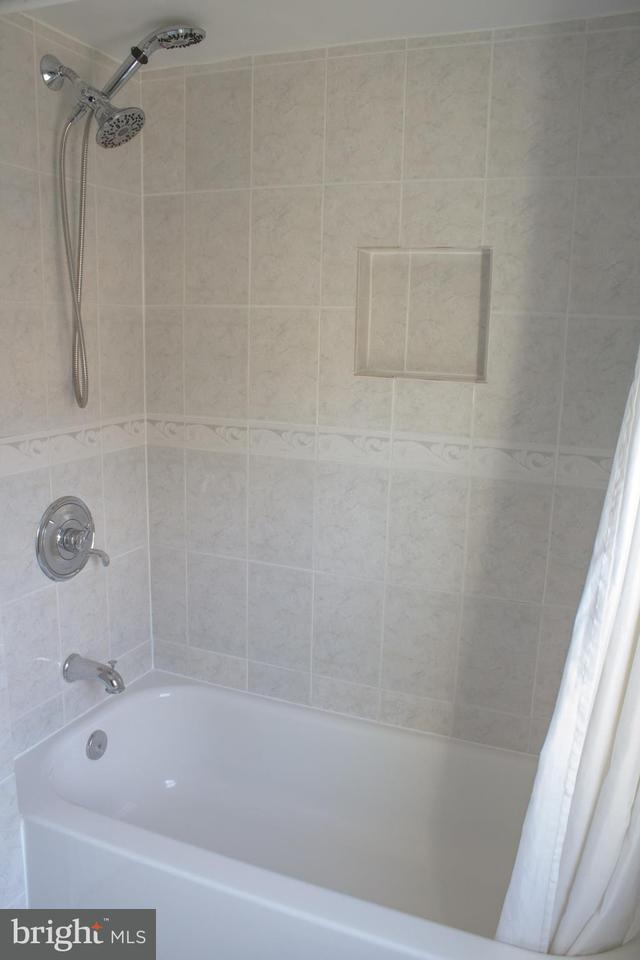 Additional photo for property listing at 508 WAYNE Avenue 508 WAYNE Avenue Silver Spring, Maryland 20910 United States