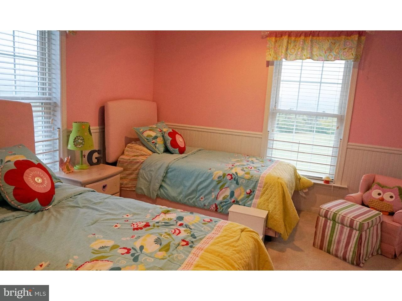 Additional photo for property listing at 612 HARVEST Drive  Telford, Pennsylvanie 18969 États-Unis