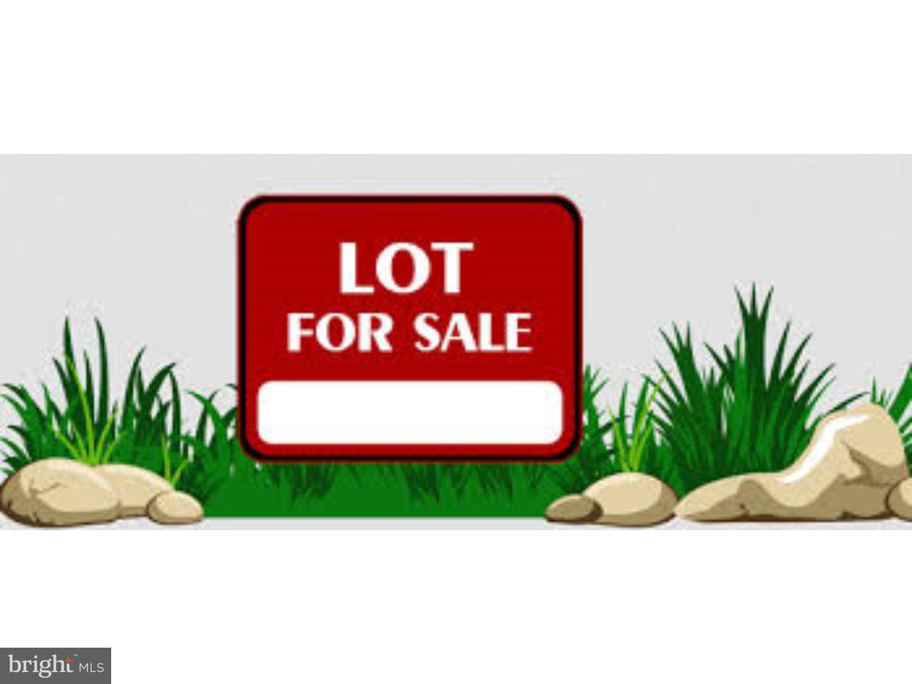 獨棟家庭住宅 為 出售 在 16 MY WAY Little Egg Harbor, 新澤西州 08087 美國