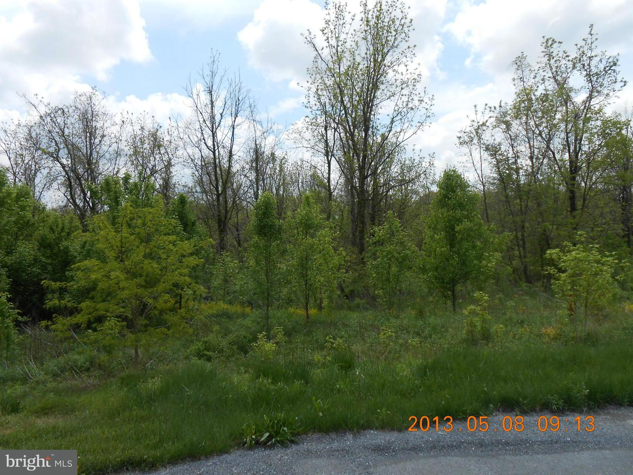 Additional photo for property listing at Lot # 26 Apple Jack Ct  Mercersburg, Pennsylvania 17236 United States