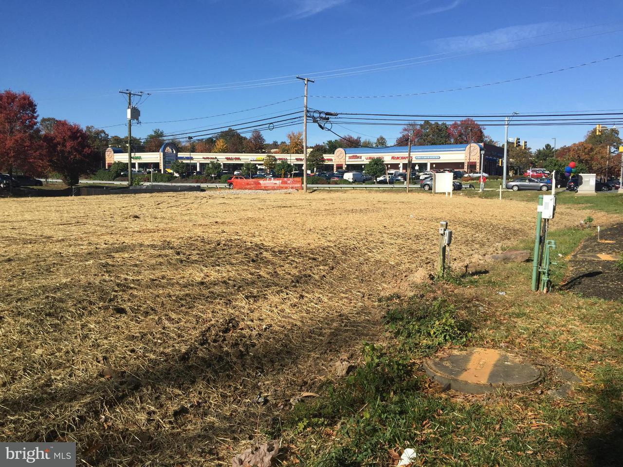 Additional photo for property listing at 9897 GREENBELT Road 9897 GREENBELT Road Lanham, Maryland 20706 Estados Unidos