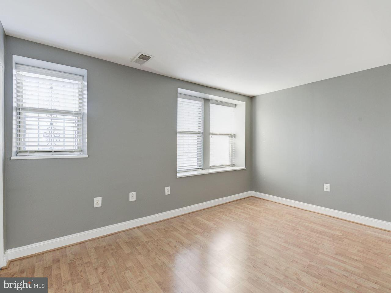Additional photo for property listing at 2440 16th St Nw #114 2440 16th St Nw #114 Washington, Округ Колумбия 20009 Соединенные Штаты
