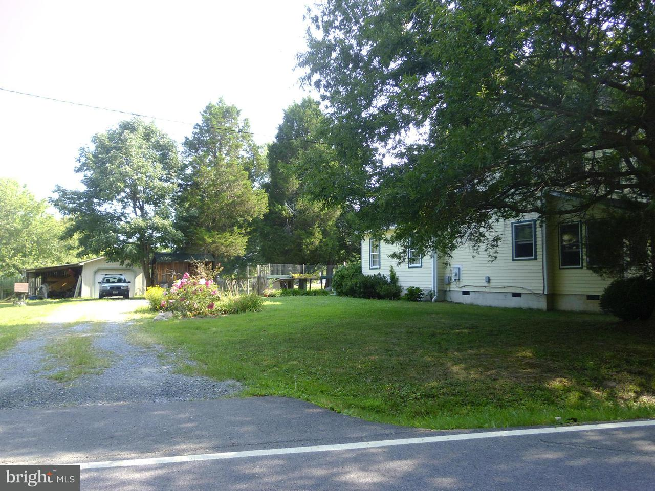 Additional photo for property listing at 6508 Shady Side Rd  Shady Side, Maryland 20764 United States
