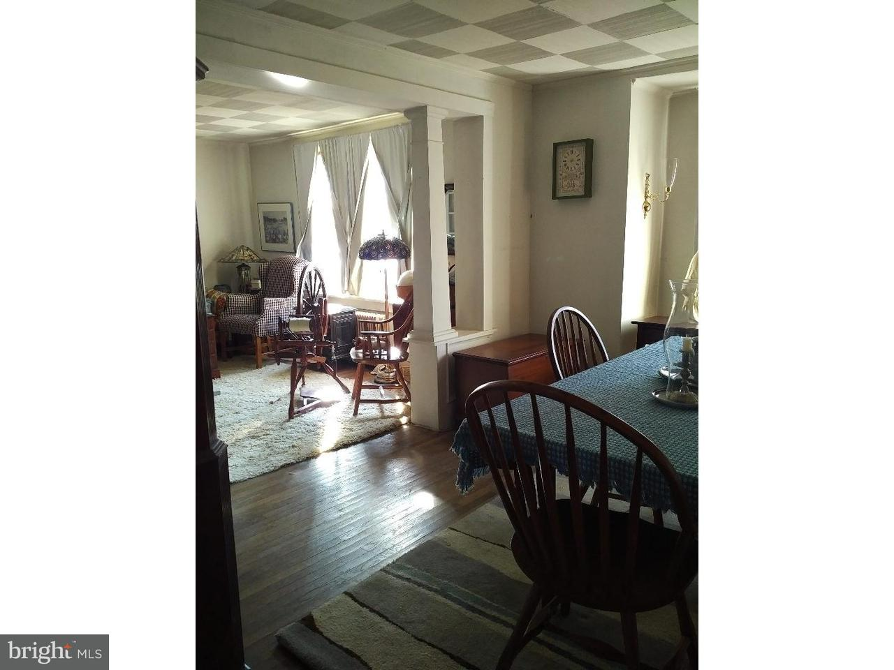 Additional photo for property listing at 149 ROUTE 45  Mannington, New Jersey 08079 États-Unis