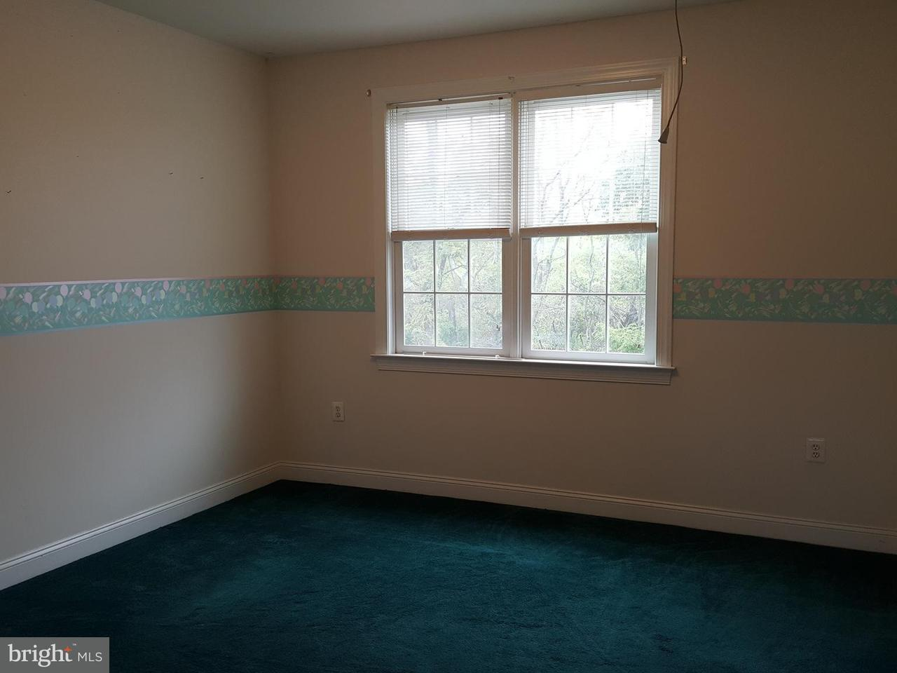 Additional photo for property listing at 40918 Pacer Lane 40918 Pacer Lane Paeonian Springs, Virginia 20129 États-Unis