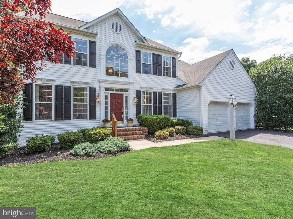 205  PRIZE TAKER COURT, Pasadena in ANNE ARUNDEL County, MD 21122 Home for Sale