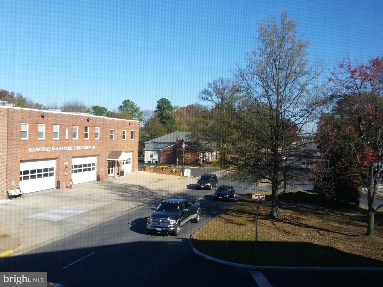 Additional photo for property listing at 9401 Centreville Road 9401 Centreville Road Manassas, Виргиния 20110 Соединенные Штаты