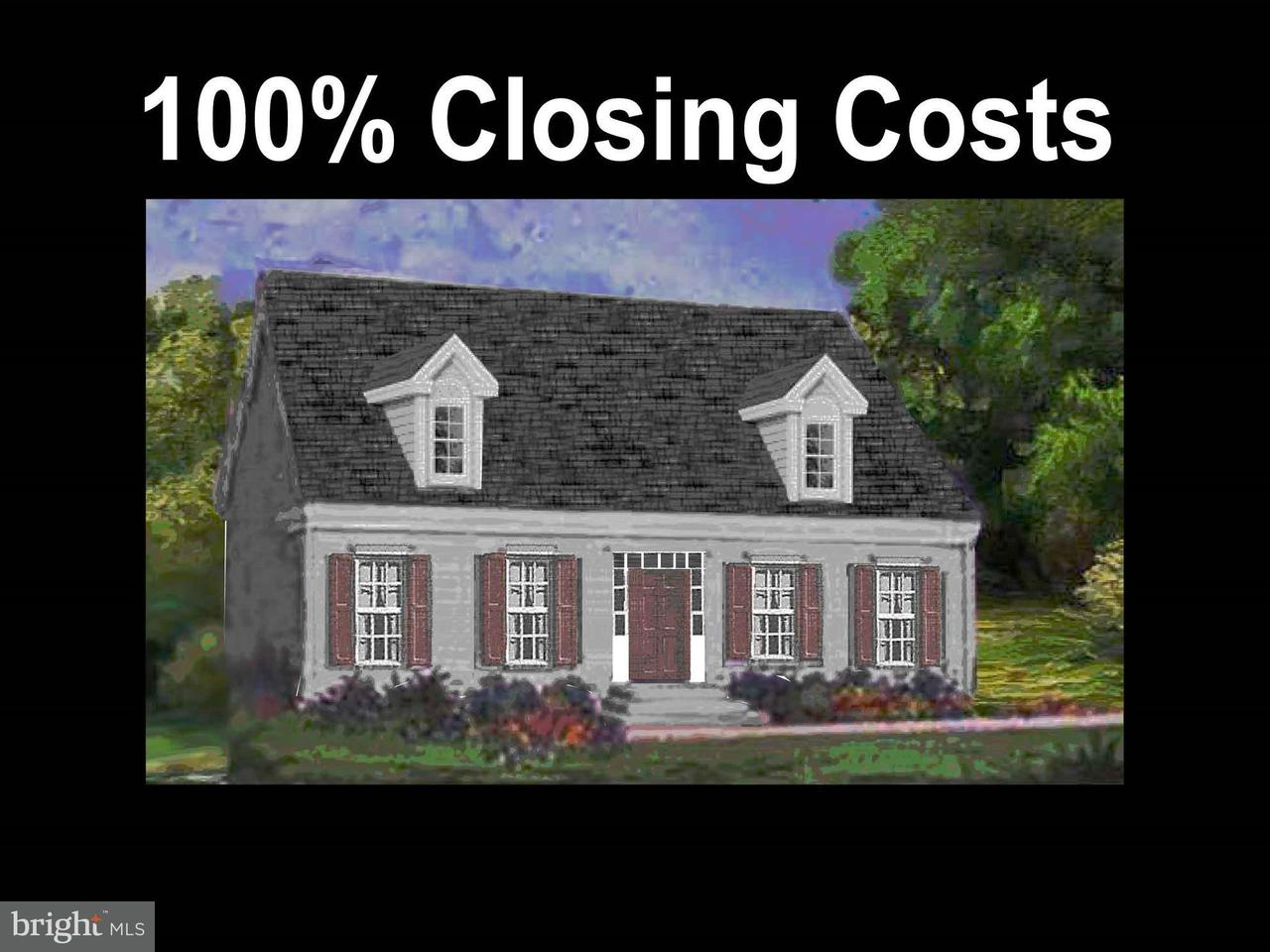 Частный односемейный дом для того Продажа на 6819 2ND Street 6819 2ND Street Riverdale, Мэриленд 20737 Соединенные Штаты