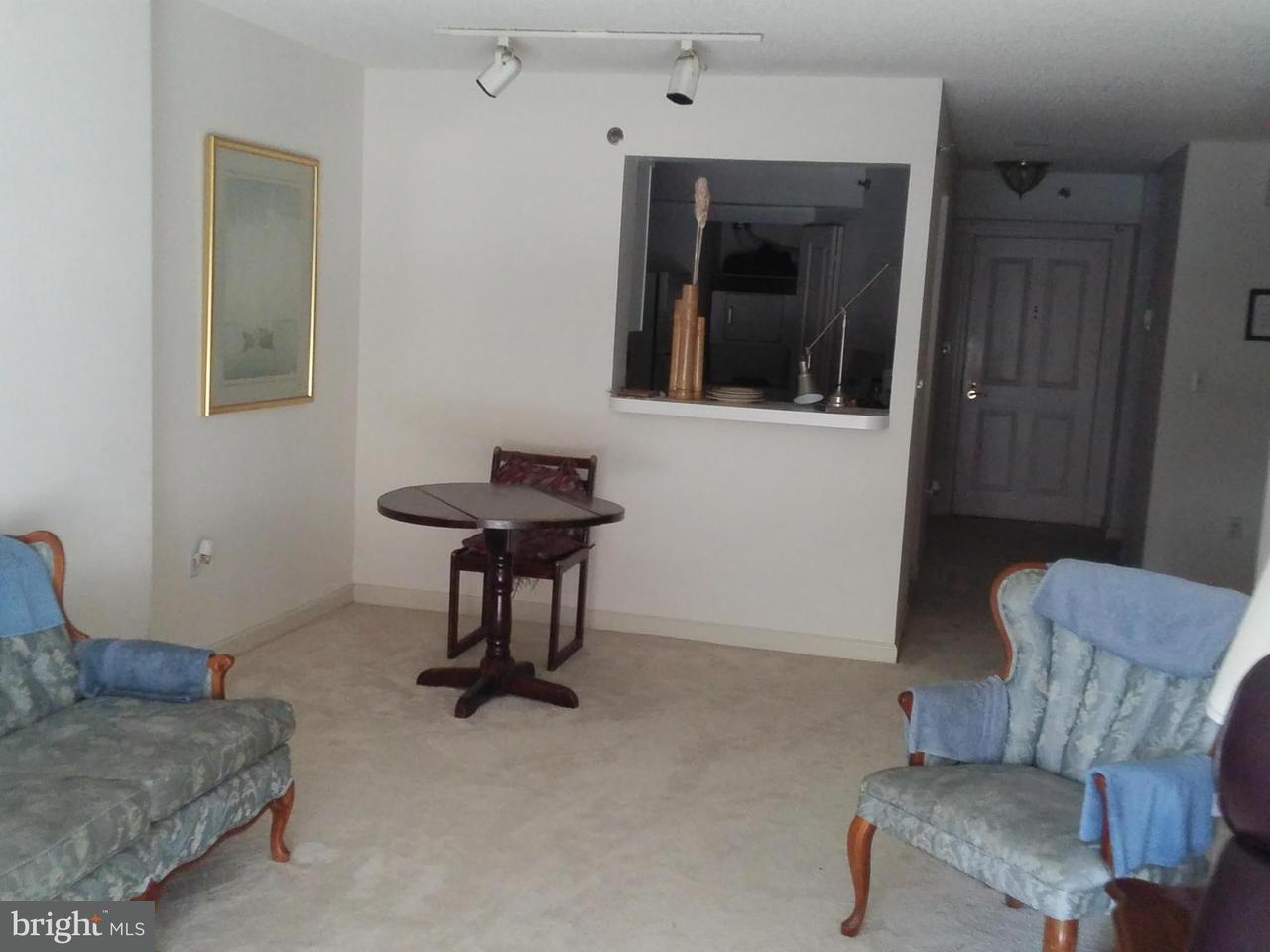 Additional photo for property listing at 601 PENNSYLVANIA AVE NW #207 601 PENNSYLVANIA AVE NW #207 Washington, Distrito De Columbia 20004 Estados Unidos