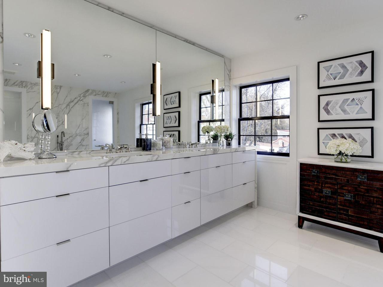 Additional photo for property listing at 3626 Prospect St NW  Washington, District Of Columbia 20007 United States