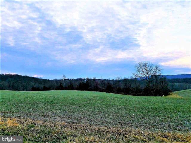 Terreno para Venda às AMBAU Road AMBAU Road Spring Grove, Pensilvânia 17362 Estados Unidos
