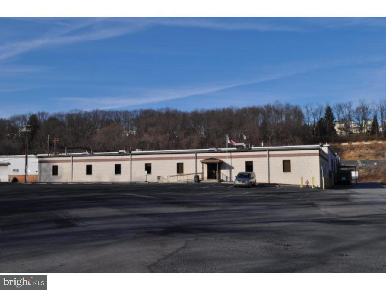 Additional photo for property listing at 1410 LAUREL BLVD  Pottsville, Pennsylvania 17901 United States