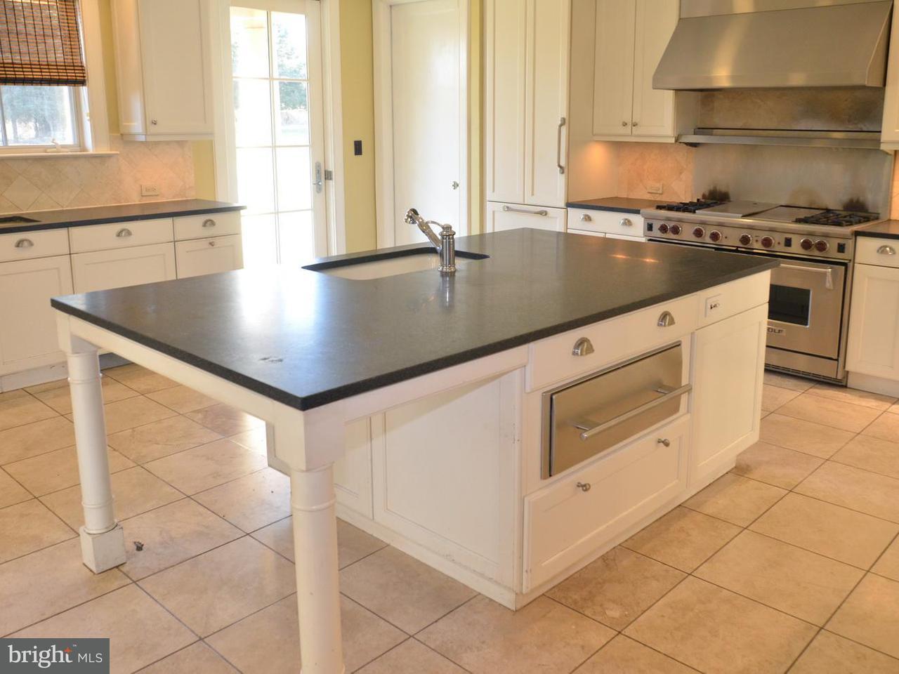 Single Family Home for Sale at 12414 GLEN Road 12414 GLEN Road Rockville, Maryland 20854 United States