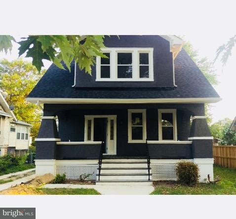 Single Family for Sale at 3109 Northway Dr Baltimore, Maryland 21234 United States