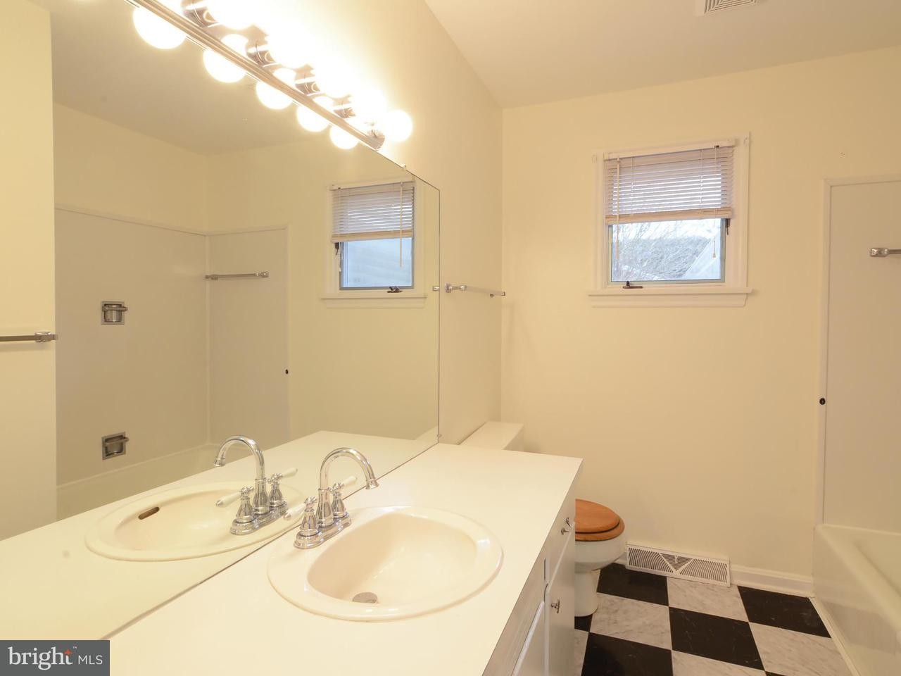 Additional photo for property listing at 5146 Paw Paw Road 5146 Paw Paw Road Cambridge, 馬里蘭州 21613 美國